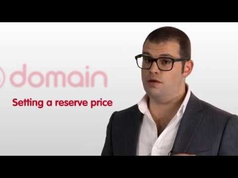 Selling your Property - Key points you need to know - Domain Property Advocates