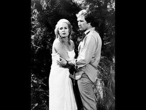 The Manhunter 1972