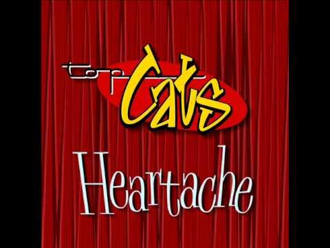 Клип Top Cats - Heartache