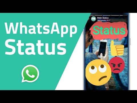 Alles Zum Whatsapp Bilder Status Neulandtips