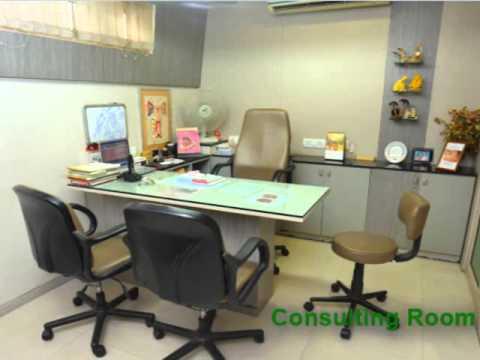 Tour Of Rupal Hospital For Women Surat Gujarat