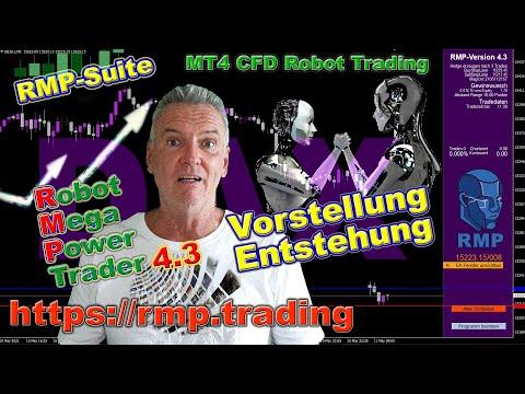 fx programacion colombia cfd trading robot