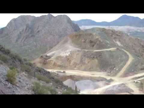 Compilation Video 4/13/2012