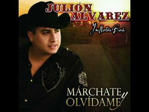 Descargar MP3 Julion Alvarez Olvidame gratis - fullremix.pub