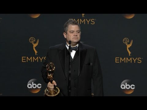 Patton Oswalt's Tribute to His Late Wife Will Remind You What Matters Most