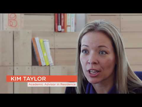What is a Teacher's approach to Progressive Education - Clarion Q&A with Kim Taylor