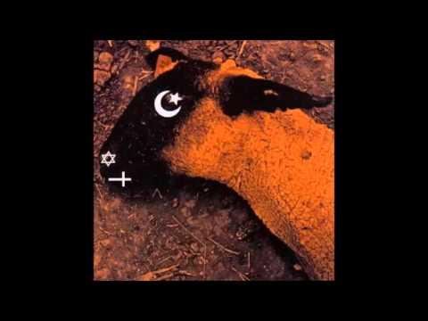 Ministry-Stolen (Animositisomina,2003)