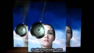 Qualityhypnosis.com Does Hypnosis Work For Weight Loss