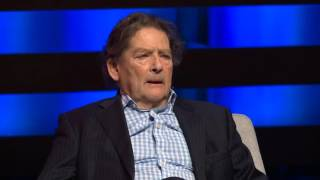 Lord Nigel Lawson – The Trouble with Climate Change