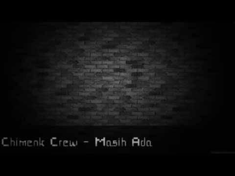 Chimenk Crew - Masih Ada (Lyric Video)