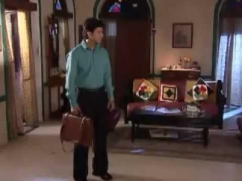 Woh Rehne Waali Mehlon Ki 21st Episode Part 1