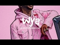 Download [FREE] Lil Yachty x Ugly God x KYLE Type Beat 2017 - WYA MP3 song and Music Video