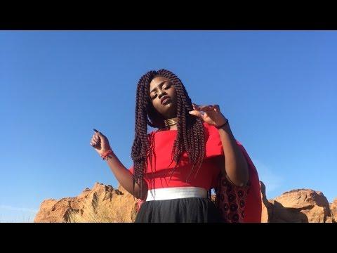 Amanda Black - Amazulu (Official Video)