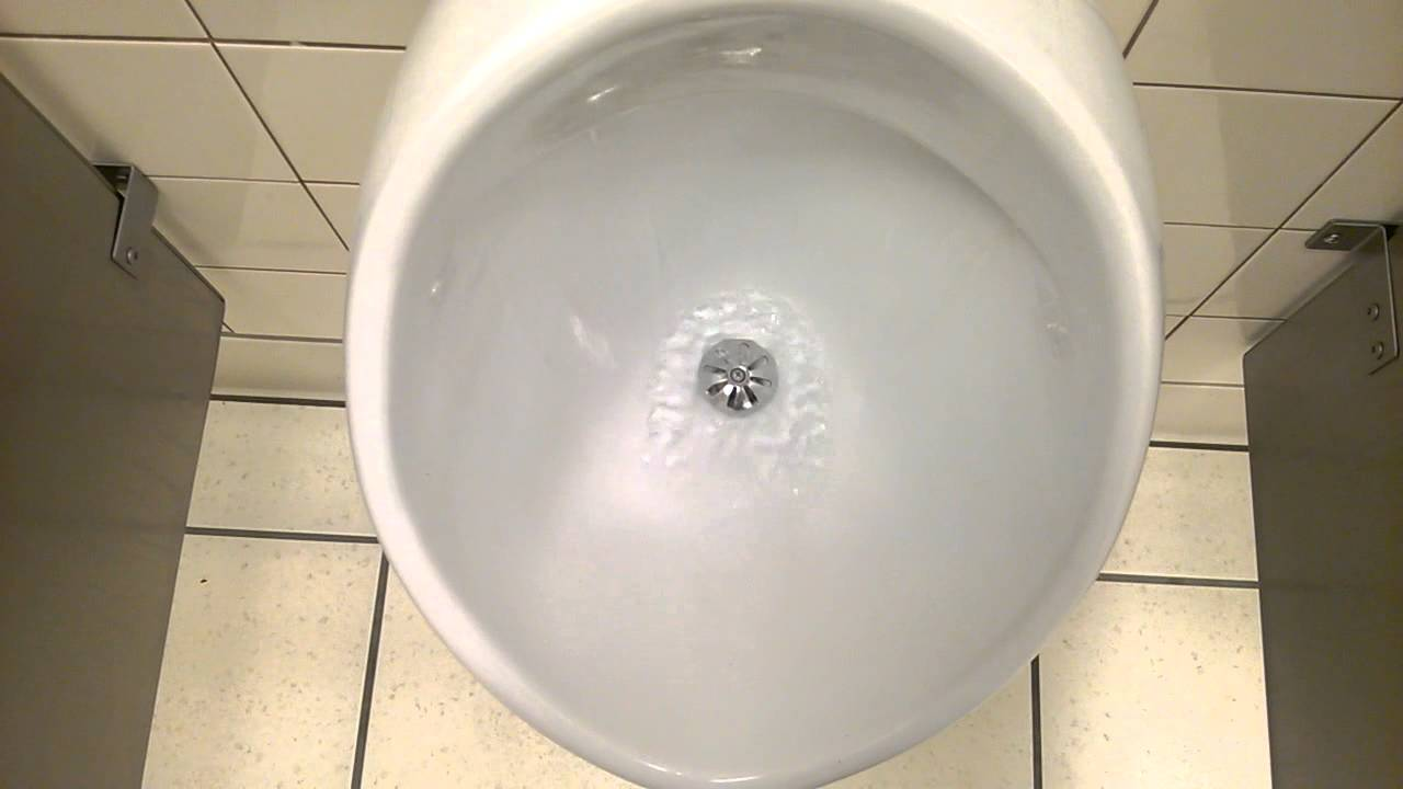 2014 Toto Urinals And American Standard Afwalls Youtube