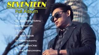 SEVENTEEN - Kemarin Full Album ! Merinding Lagu Terakhir Buat Sang Istri  Akustik Cover
