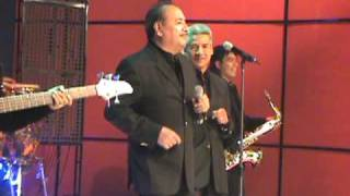 Campeche Show -- A Donde Iras