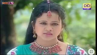 Chandramukhi Hindi episode 60