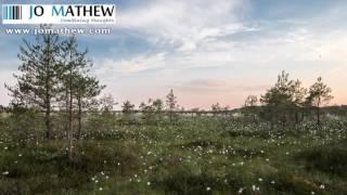 Anthim Thurhee jaldh | TPM Hindi Song