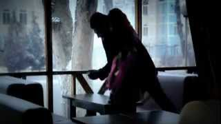 Manzura - Alamlarimsan  (Official Music Video) 2012