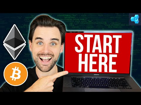 start-here-to-master-blockchain-step-by-step