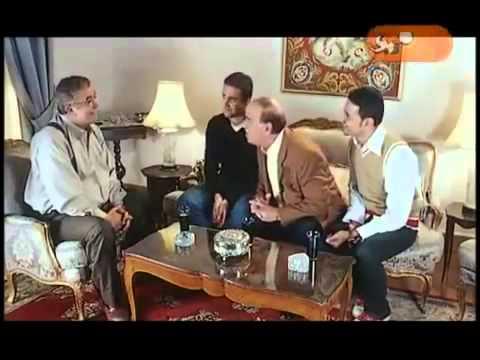 فيلم الباشا تلميذ   كريم عبد العزيز   حسن حسنى