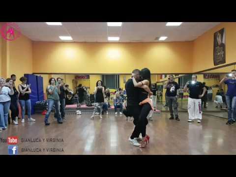 Prince Royce ft. Chris Brown-