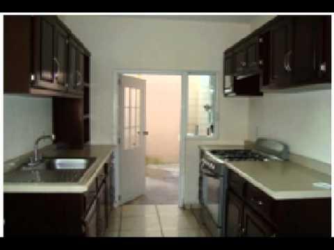 Casa en venta tepic nayarit youtube - Casas de alquiler en motril baratas ...