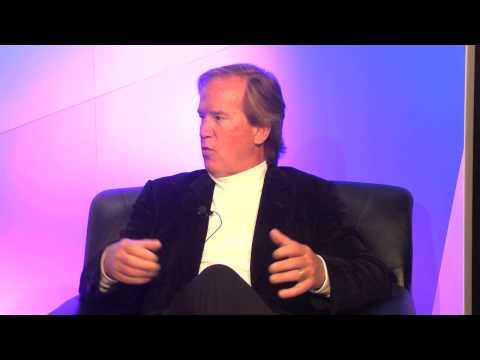 An Interview with Jeffrey L. Portman
