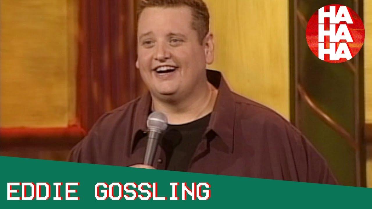Eddie Gosling - Dolphin Parenting