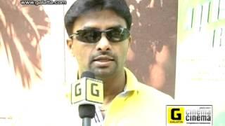 Naan Rajavaga Pogiren Team Speaks About The Movie