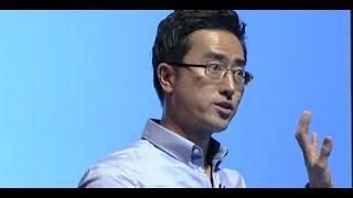 Engineering human organs onto a microchip | Dan Huh | TEDxPenn