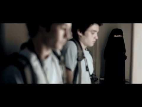 On ne vit que 2 fois [ Court métrage Islamique ]de YouTube · Durée:  5 minutes 28 secondes