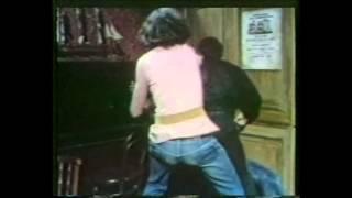 Jack el destripador de Londres -7 cadaveri per scotland yard (1971)