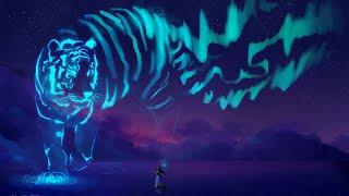 Epic Action | Alliance - Temporal Dimensions - EpicMusicVN