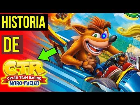 melhor-que-sonic-racing-🤔-crash-team-racing-nitro-fueled