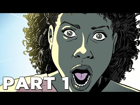 FAR CRY 5 DEAD LIVING ZOMBIES Walkthrough Gameplay Part 1 - INTRO (DLC)