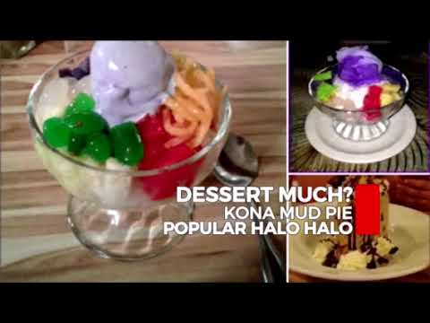 Tantes Island Cuisine Best Local Hawaiian Food And Filipino Dishes