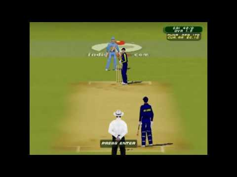 Cricket world cup 2020 PC Game Free Download