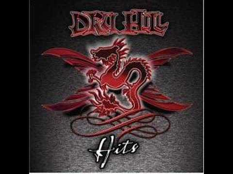 Dru Hill- The love we had