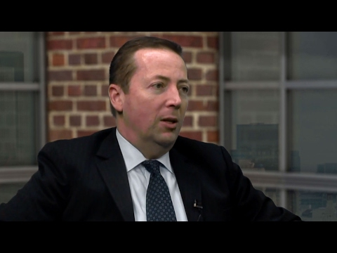SDX Energy CEO answers to investors' questions