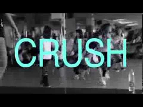 CHERRYBELLE: CRUSH - 1st OFFICIAL CHIBIMOVIE VIDEO