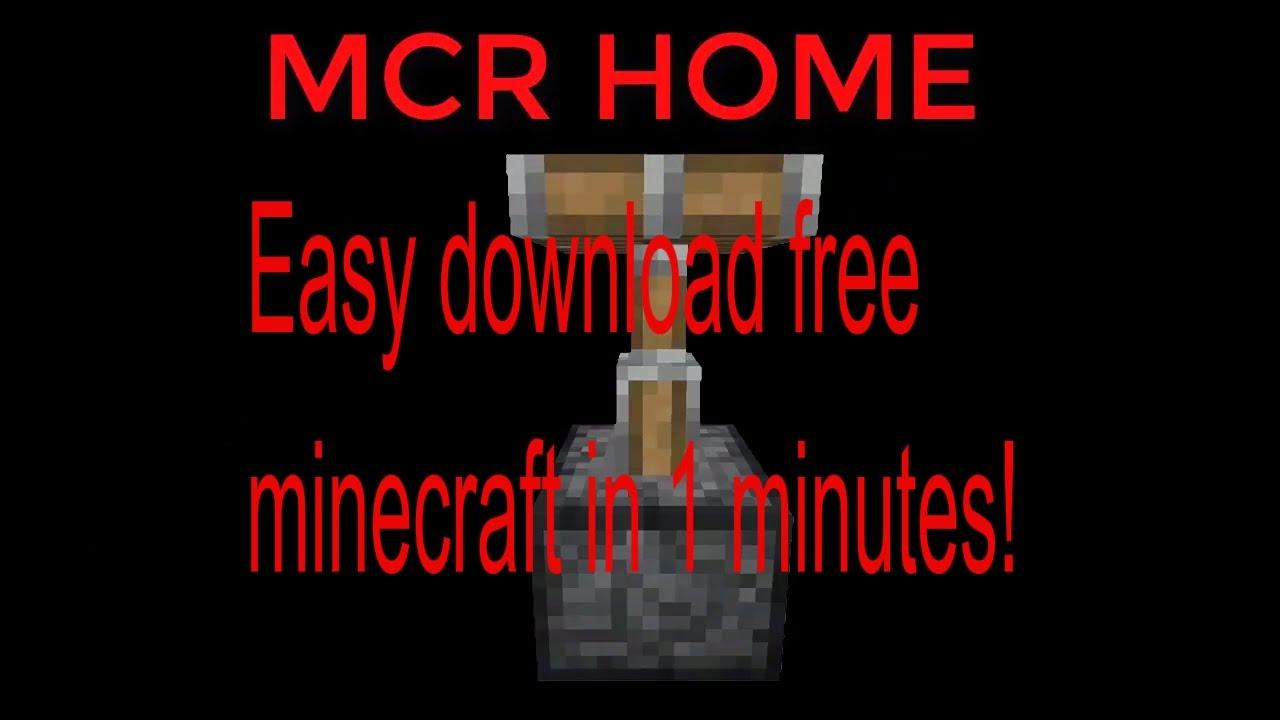 minecraft.jar free download unblocked