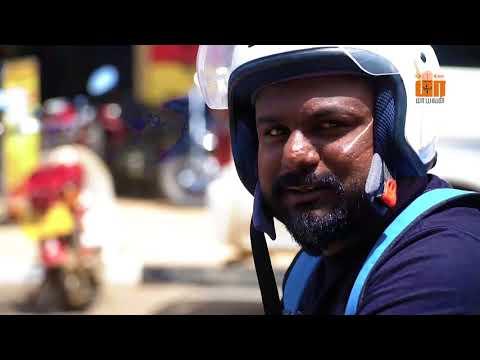 Drama festival - 2018 | Arankalaiya & freedom theater present | Maayavan Media | promotion 02