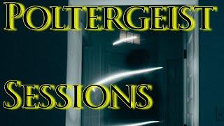 Poltergeist House Tour & Spirit Communication Documentary