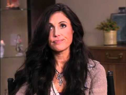 The Dr. Phil Housewives: Gloria Responds to a Message Board Post