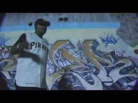 Public Enemy - Evrything from YouTube · Duration:  4 minutes 22 seconds