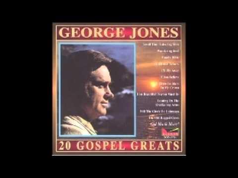If You Believe - George Jones