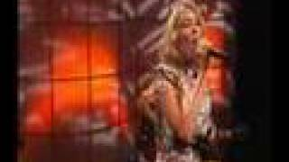 Cerys Matthews - Carolina (Loose Women)