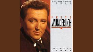 Wenn es Abend wird - Grüß mir mein Wien (Gräfin Mariza: Tassilo, 1.Akt) (1990 Remastered...