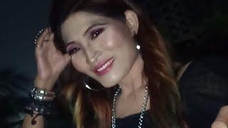 Aaj Madhosh Hua Jaye Re/Hindi Cover song by Nachat Munham/Mongol Libang, Arunachal Pradesh India